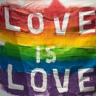 Lego выпустит первый набор в поддержку ЛГБТК+