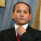 Генеральная прокуратура завершила расследование дела Аблязова