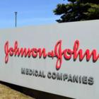 Глава J&J: «Людям придется вакцинироваться от коронавируса ежегодно»