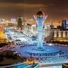 Столицу Казахстана предлагают переименовать в Алашорду