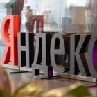 «Яндекс» запустил нейросеть «Балабоба», дописывающую любой текст
