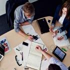 На сайте электронной биржи труда доступны 42 тысячи вакансий