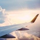 В Air Astana началась распродажа билетов в честь 19-летия компании
