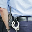 В Алматы с начала карантина к ответственности привлекли 2 244 человека