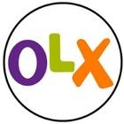 OLX.kz и Homsters.kz объявили о сотрудничестве