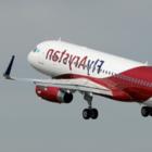 15 шілдеде FlyArystan Атыраудан тоғыз бағыт бойынша рейстерін ашады