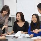 С 2019 года гранты на обучение будут распределяться между образовательными группами