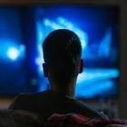 Исследование: Любители фильмов о конце света лучше справляются с пандемией