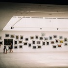 2 октября в «Дом 36» откроется фотовыставка «Высокое ISO»