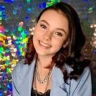 Финал America's Got Talent: Данэлия Тулешова стала фавориткой зрительских голосований