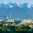 Алматинцы смогут предлагать проекты по благоустройству города