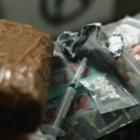 Кыргызстанец со 135 килограммами наркотиков пытался проехать через границы Казахстана