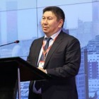 Экс-председатель «Астана-ЛРТ» объявлен в международный розыск
