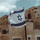 Израиль привил 80 % населения и ослабил масочный режим