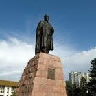 В Казахстане снимут сериал про Абая