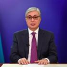 Exit poll: Токаев набрал 70,13 % голосов на выборах президента