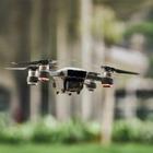 В столице и Алматы ввели ограничения на запуск дронов в день выборов