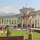 Алматы төтенше жағдай салдарынан 100 миллиард теңге жоғалтты