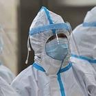 Врач-инфекционист, заразившаяся COVID-19: «ПЦР тестов нет, ретестирование у контактных не проводят»