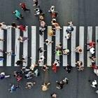 Қазақстанның халық саны 18,7 миллионға жақындады