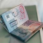 Азиатский шенген: Несколько стран можно будет посещать с одной визой