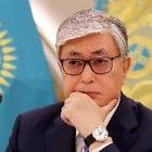 Токаев пригрозил Минздраву за проваленную вакцинацию