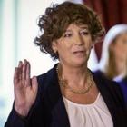 Трансгендерная женщина стала заместителем премьер-министра Бельгии
