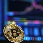 Появилась криптовалюта, которая растет в цене после каждой смерти от Covid-19