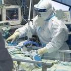 В Караганде подтверждены два случая заражения коронавирусом, еще три — в Алматы