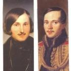 Определили любимые цвета русских классиков