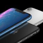 Евразийский банк разыгрывает iPhone XS и Samsung Galaxy S10