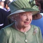 Юмористический журнал хотел назвать Елизавету II старушкой года