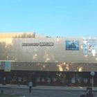 В здании алматинской «Шуглы» откроют новый кинотеатр и музей ретро-автомобилей
