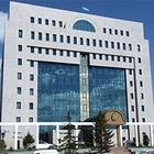 76 из 107 депутатов мажилиса парламента — от Nur Otan