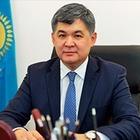 Глава Минздрава РК Елжан Биртанов заразился коронавирусом
