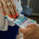 Индекс восприятия коррупции дал положительную оценку Казахстану в борьбе с коррупцией