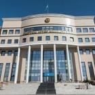 Казахстан планирует вернуть 14 детей из Ирака