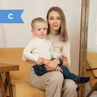 Что должно быть в детской аптечке?
