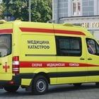 От взрыва на заводе в Талдыкоргане пострадали трое человек