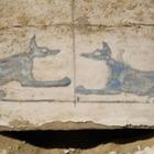 Ученые нашли новых мумий возле старейшей в мире пирамиды