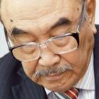 Скончался писатель Шерхан Муртаза
