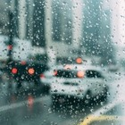 Как погода в Мурманске повлияет на казахстанскую