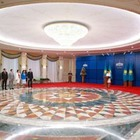 Президент РК объявил благодарность лучшим журналистам и назначил премии