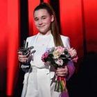Результаты финала шоу «Голос. Дети» аннулированы Первым каналом