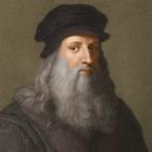 Записные книжки Леонардо да Винчи выложили в интернет