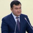Зампремьер-министра Касымбек: Совместные предприятия с Китаем необходимы