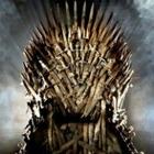 HBO запустил квест для зрителей «Игры престолов»