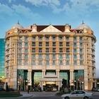 Менеджера отеля Rixos оштрафовали за массовое собрание раввинов