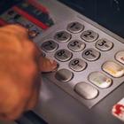 С 23 января подать заявку на использование пенсионных накоплений в «Отбасы банке» можно будет онлайн