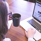 Портал краткосрочных онлайн-курсов заработал в Казахстане